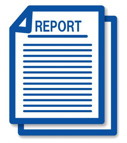 Reports and Investigations - Accident Investigation Resources