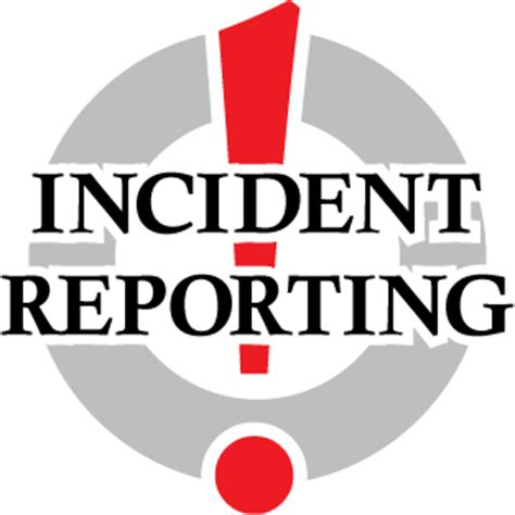 Writing fire investigation report